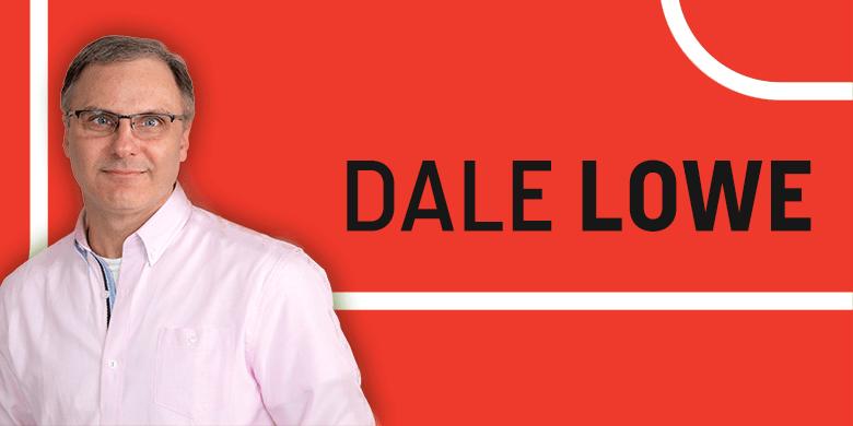 Dale Lowe